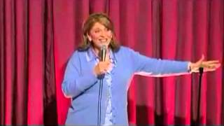 Download Lisa Lampanelli - The Best Comedian Ever Video