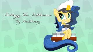 Download [MLP Clopfic Reading] ″Milking the Milkmare″ by MaxBeezy Video