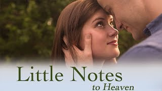 Download ″Little Notes to Heaven″ - TRAILER Video