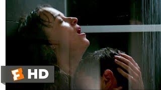 Download Fifty Shades Darker (2017) - The Answer is Yes Scene (9/10) | Movieclips Video
