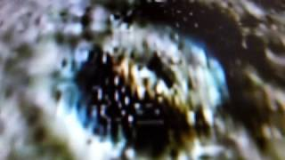 Download Montes Apenninus Moon Structures Exposed Video