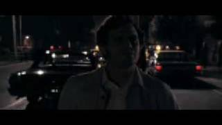 Download Zodiac - Trailer en Español Video