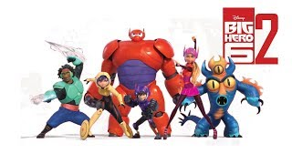 Download upcoming animated movies (2018 - 2021) Video