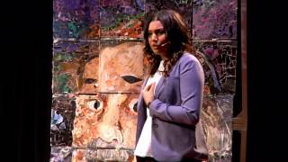 Download The Value of Struggle | Trinity Arsenault | TEDxEdenHighSchool Video