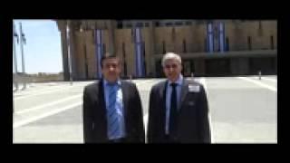 Download Aïn Témouchent- djilou algerie roh nik mok ya le zwawi juive pro-mak Video