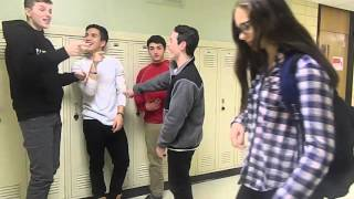 Download Loser Like Me - School Project Music Video Video