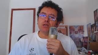Download Mensaje para Alberto Linero Gómez (padre Linero) Video