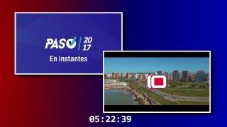 Download Transmisión en directo de Canal Diez Mar del Plata Video