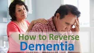 Download How to Reverse Dementia Video