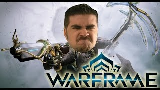 Download AngryJoe Plays Warframe! +AJS Update! Video