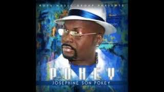 Download Pokey- Older Woman Video