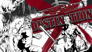 Download TNA Destination X 2007 - OSW Review 63 Video