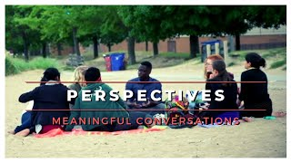 Download Meaningful Conversations Video