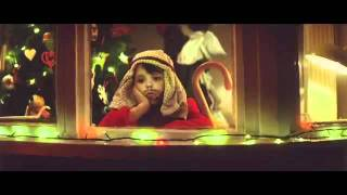 Download The New John Lewis 2011 Christmas TV Advert - Amazing John Lewis Christmas Advert - Full HQ Video