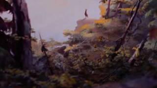 Download Bambi - The final scene (English) Video