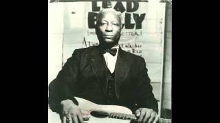 Download Leadbelly talking about the blues Video