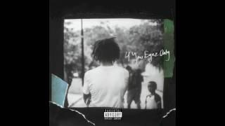 Download J. Cole - Neighbors LYRICS Video