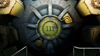 Download Fallout 4 - Launch Trailer Video