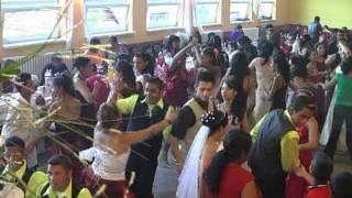 Download svadba janik a lubka Video