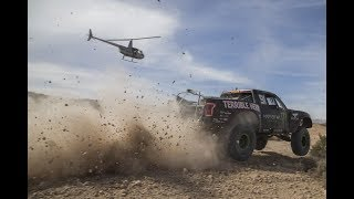 Download The 2018 BFGoodrich Tires Mint 400 powered by Monster Energy Television Show Video