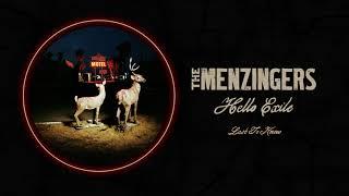 Download The Menzingers - ″Last To Know″ (Full Album Stream) Video