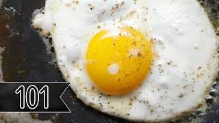Download How To Cook Perfect Eggs Every Time Video