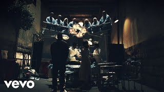 Download Jay Rock - The Bloodiest Video