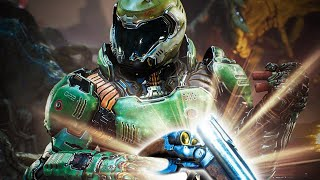 Download 10 Best Shotguns In Video Game History - Ranked Video