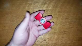 Download Finally a metal spinner on a budget!!!! Video