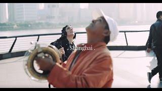 Download The Sound of Shanghai - Chiara Luzzana Video