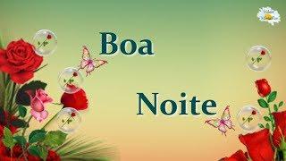 Download LINDA MENSAGEM DE BOA NOITE - Ingredientes para teu sucesso - Mensagem e vídeo para whatsssap Video