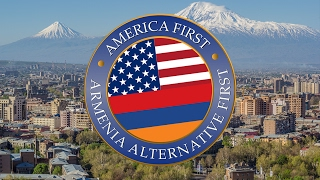 Download Armenia Second (Alternative First) | An Introductory Video For Donald Trump Video