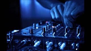 Download Woza December Gqom mix,ft Mshunqisi, Dr Malinga, Busiswa, Ed harris,Dj Simpra,Prince Kaybee etc. Video
