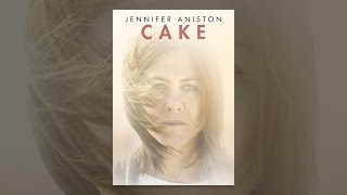 Download Cake Video