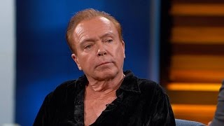 Download David Cassidy Opens Up About His Dementia Diagnosis Video