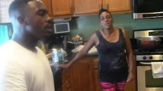 Download Tavis Stuttering Video