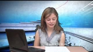 Download Les notícies del Goya Video