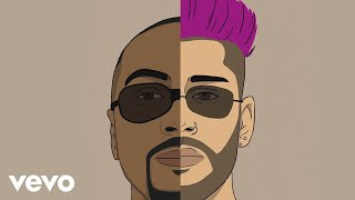 Download ZAYN - Too Much ft. Timbaland Video