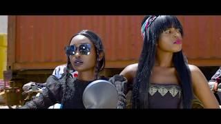 Download MANY GIRLS-Gravity Omutujju Ft Daddy Andre (4K Re-Aploaded) Video