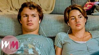 Download Top 10 Movies About Young Love Video