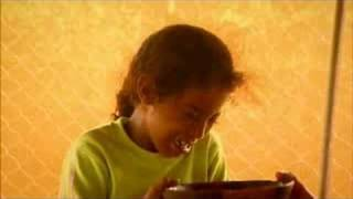 Download Africa Uncovered - Mauritania: Fat or Fiction - 11 Aug 08 - Part 2 Video
