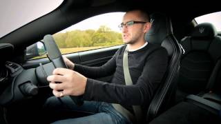 Download Why you should pick this Maserati over a Ferrari Video