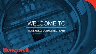 Download Welcome to Honeywell Connected Plant | Honeywell UOP Video