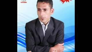 Download SÖĞÜTLÜ İSMET NASIL UNUTURUM 2012 Video