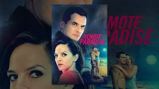 Download Remote Paradise Video