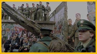 Download La chute du mur de Berlin sur franceinfo Video
