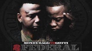 Download Moneybagg Yo & Yo Gotti - Gang Gang ft. Blac Youngsta (2 Federal) Video