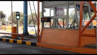Download ICICI Bank: ETC - The Future of Toll collection Video