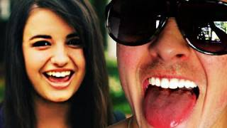 Download Rebecca Black - Friday (Official Video Parody) ″MONDAY″ Video