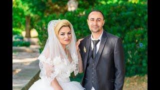 Download Ahmed & Judi | Wedding | Hunermend Xesan | Shexani part 1 | by Cavo Media Video